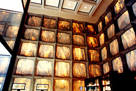 beinecke-library-2_full