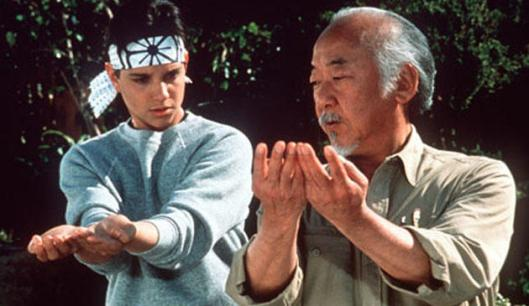 mr-miyagi-the-karate-kid-630-75