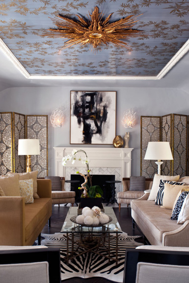 CEILING-DECOR_INTERIOR-DESIGN-IDEAS_HOME-DECORATING-2