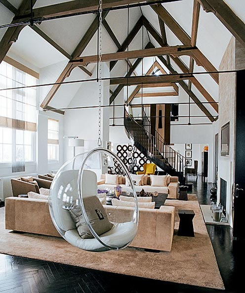 english-interior-design-by-kelly-hoppen[1]