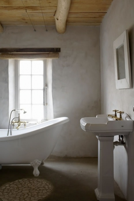basic bath forms elevate the mind and soul